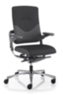 Xenium Classic Office Chair