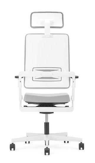 Xilium_Classic_Office_Chair_Colour_White