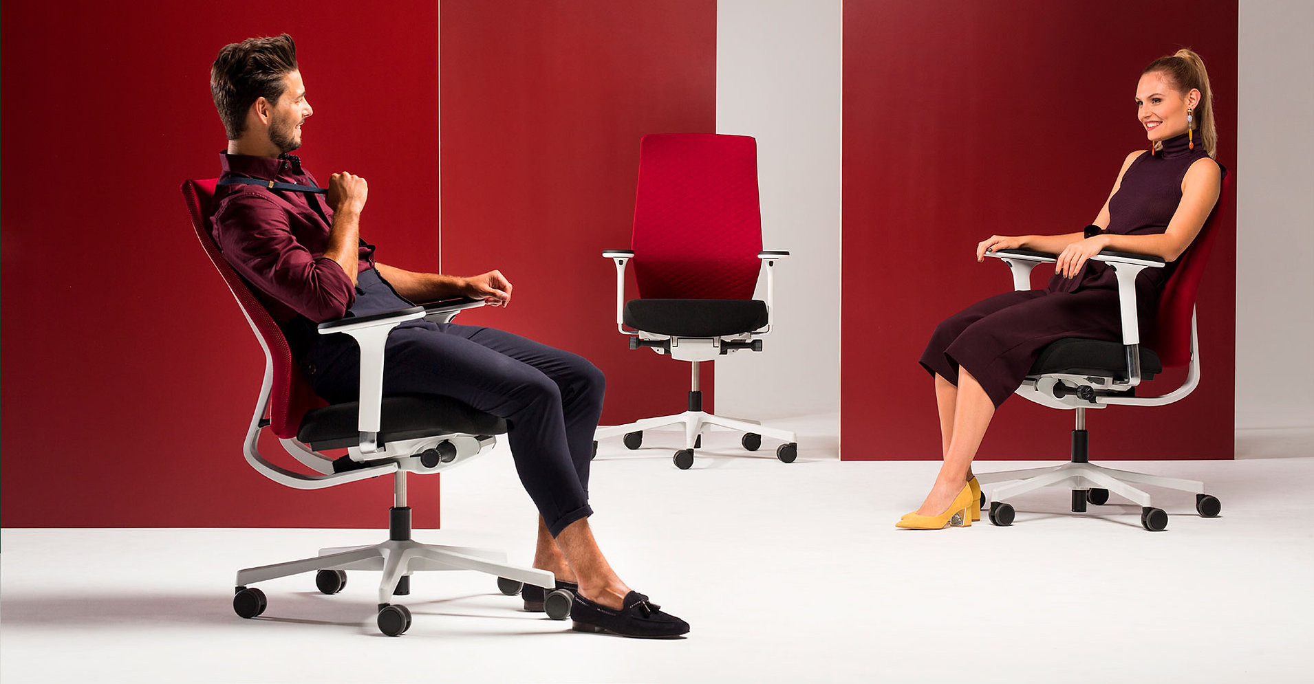 Denuo_Mesh_Back_Office_Chairs