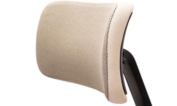 Xilium_Office_Chair_Headrest.jpg