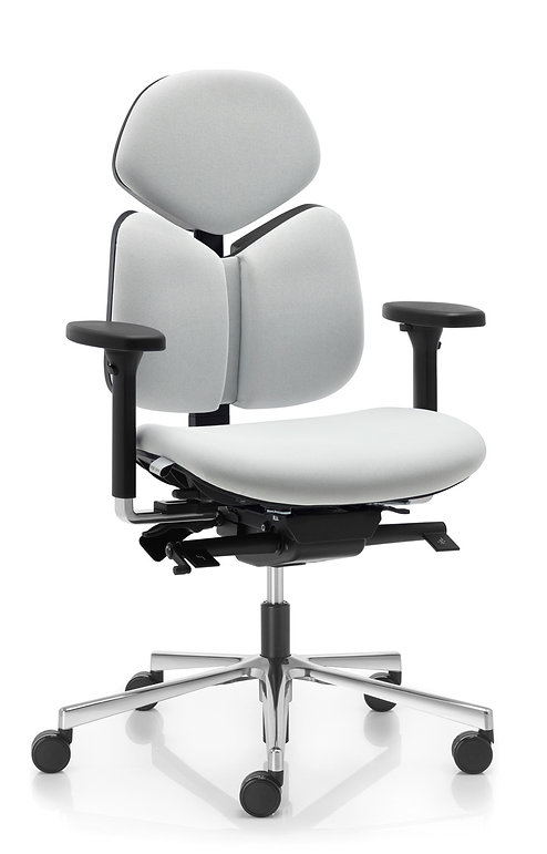 MediTre_Office_Chair_with_thoracic_suppo
