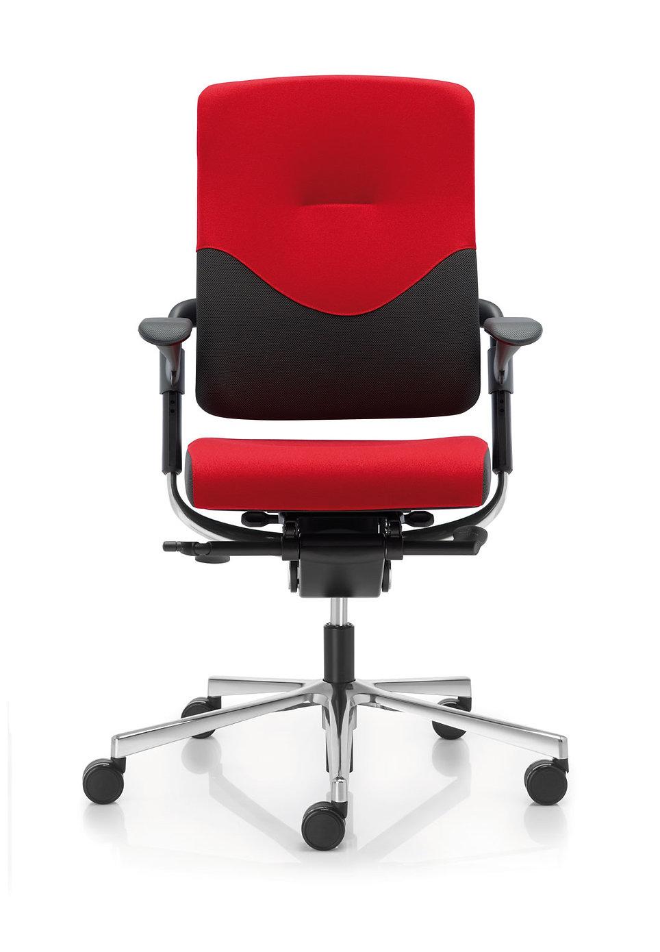 Xenium_Classic_Office_Chair_50%.jpg