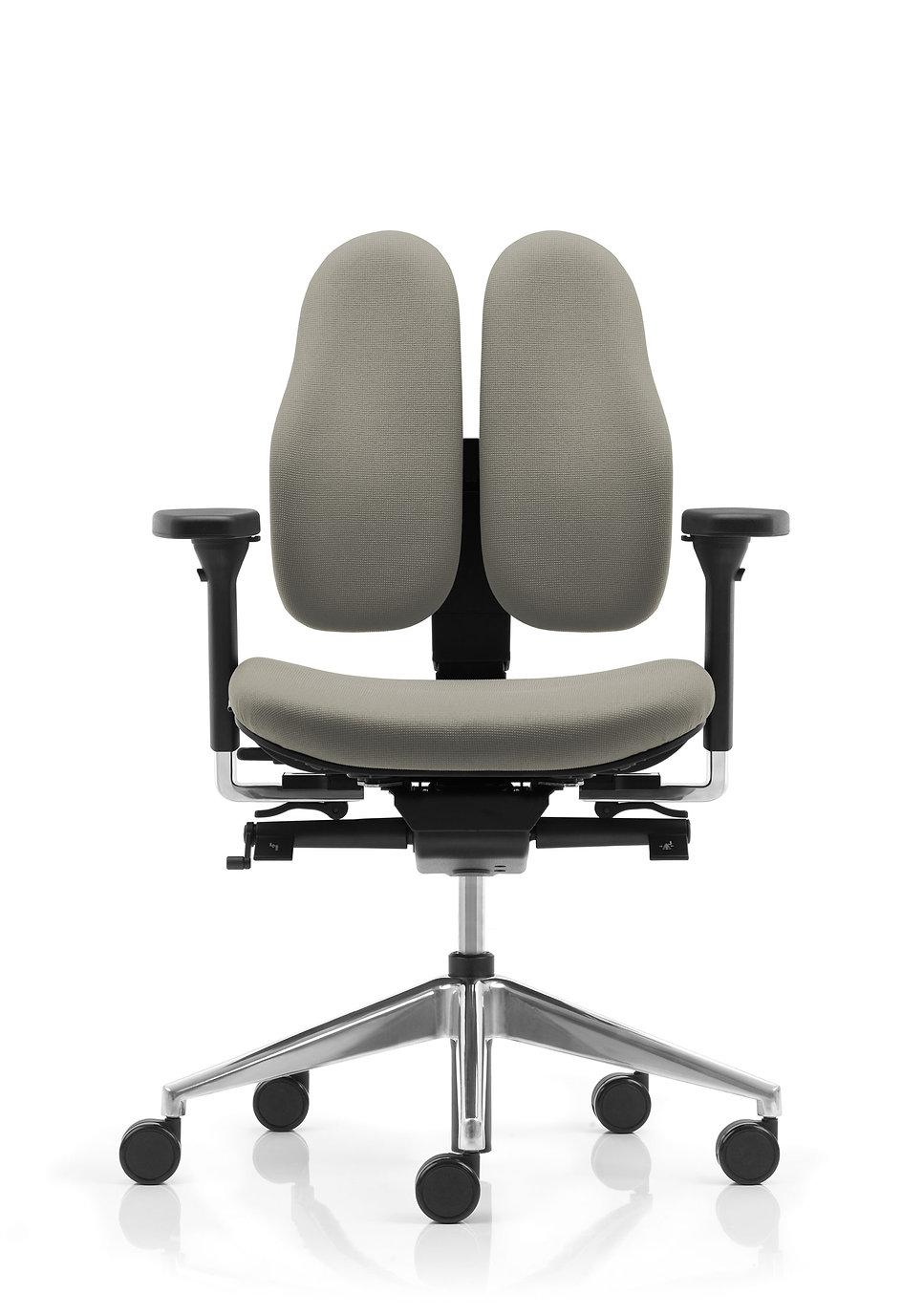 DuoBack_Type_11_Office_Chair_50%.jpg