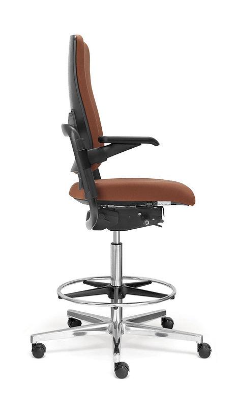Xenium_Counter_High_Office_Chair.jpg