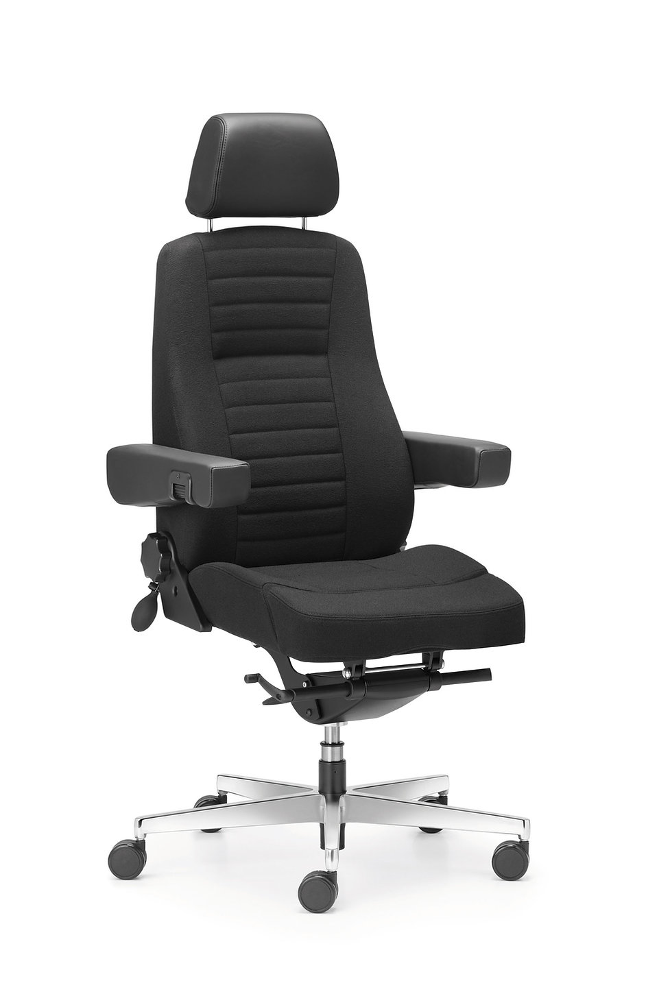 Operator_24/7_Heavy_Duty_Chair.jpg