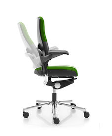 Xenium_Classic_Office_Chair_Synchronous_