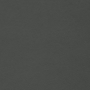 Nappa-Leather.jpg