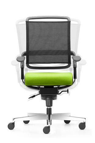 Xenium_Freework_Mesh_Back_Office_Chair