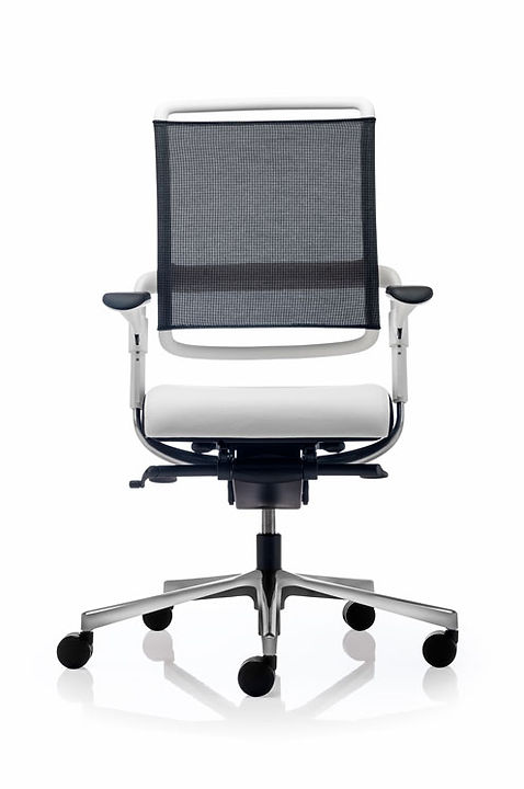 Xenium_Net_Mesh_Office_Chair_SS1.jpg