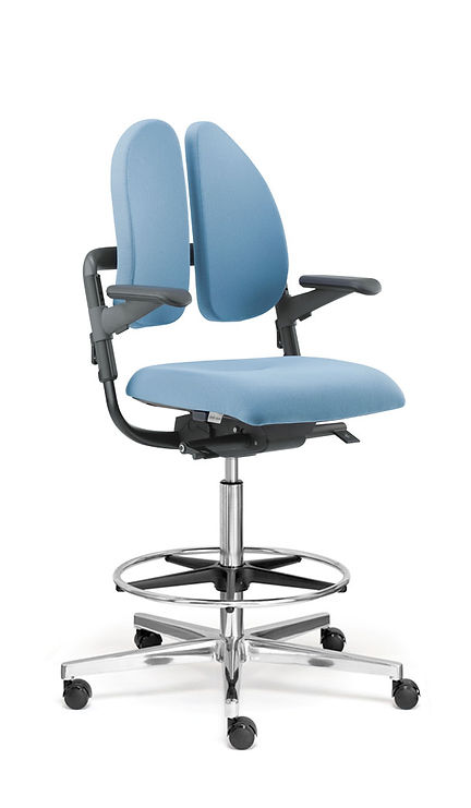 Xenium_Counter_High_DuoBack_Office_Chair.jpg
