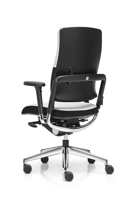 Xenium Classic Chair