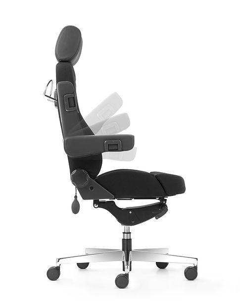 Operator_24_Heavy_Duty_Chair_Arm_Adjust.