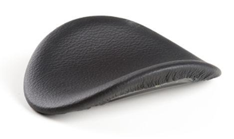 30142 (Leather arm pad standard)