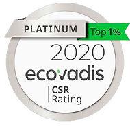 EcoVardis_Logo.jpg