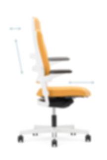 Xilium_Classic_Back_Height_Seat_Depth.jp