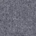 Blazer_Fabric_CUZ1E.jpg