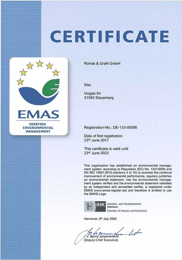 EMAS_Certificate.jpg