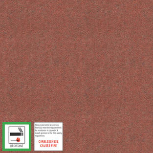 SYNERGY by Camira