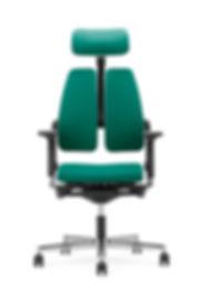 Xilium_DuoBack_Office_Chair_RDF7008.jpg