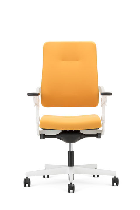 Xilium_Classic_Back_Office_Chair_SS1.jpg