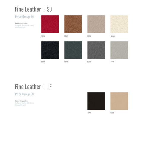 Fine_Leather_Colourcard.jpg