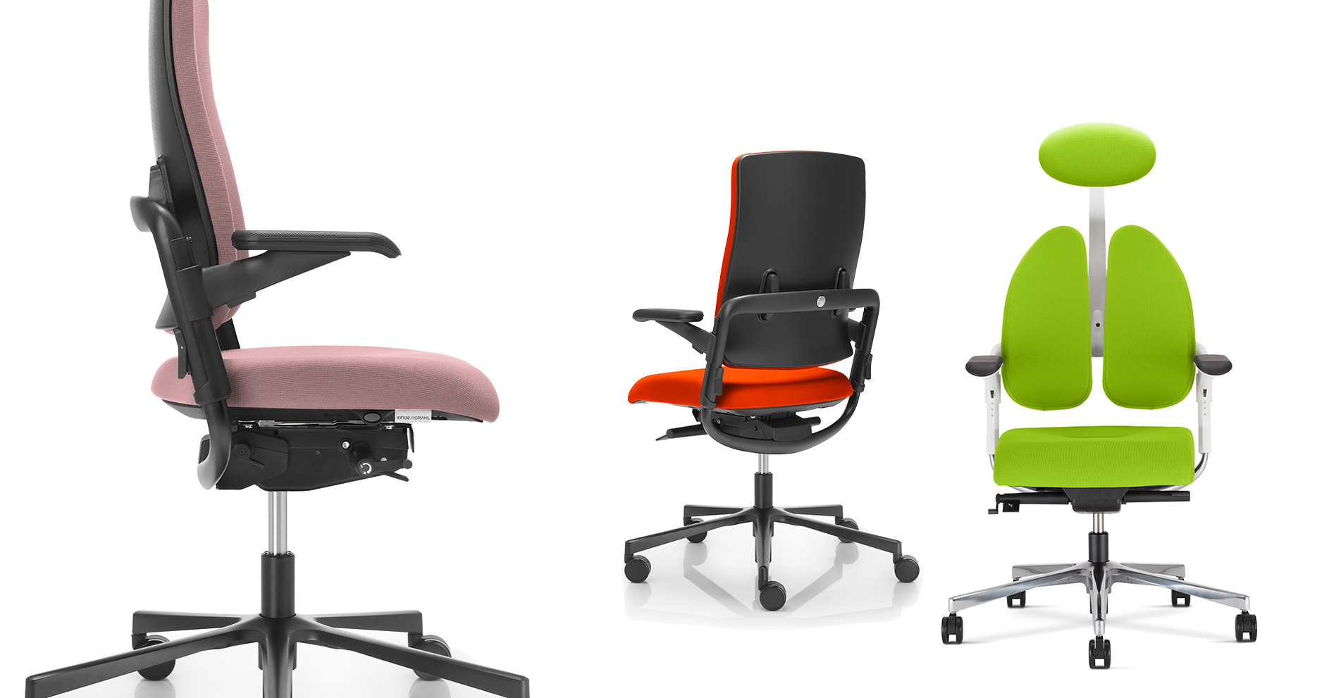Xenium_Basic_Office_Chairs