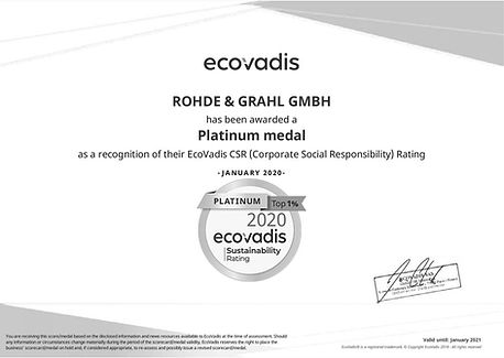 EcoVardis_Certificate.jpg