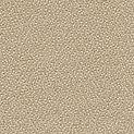 Xtreme_Fabric_YS108.jpg