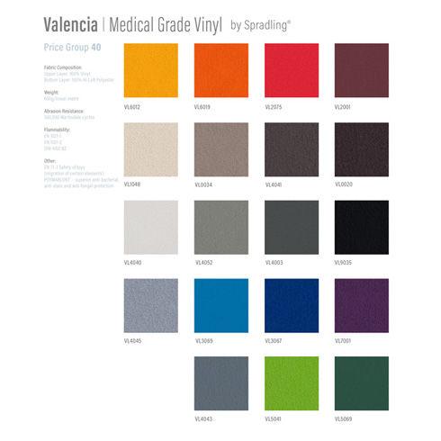 Valencia_Vinyl_Colourcard.jpg