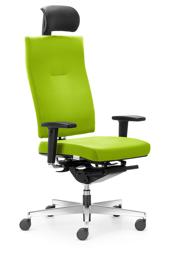 XpendoPlus_Office_Chair_Big_&_Tall