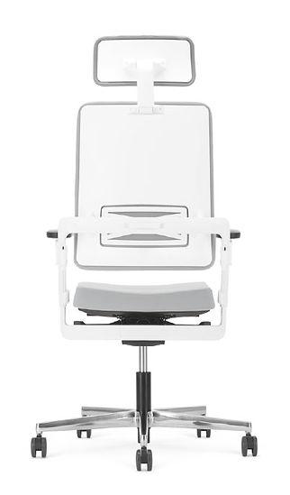Xilium_Classic_Office_Chair_Polished_Aluminium