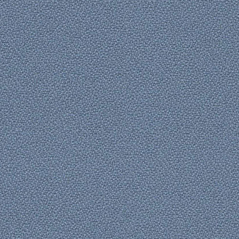 Xtreme_Fabric_by_Camira