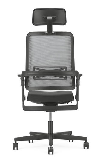 Xilium_Mesh_Back_Office_Chair_Black
