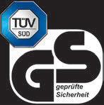 TUV_Logo.jpg