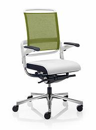 Xenium_Net_Office_Chair_XNGN.jpg