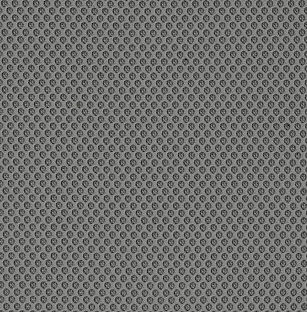 Gabriel_Runner_Fabric_60011.jpg