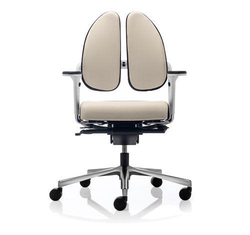 Xenium_DuoBack_Office_Chair