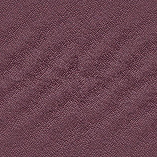 LUCIA by Camira