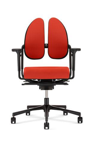Xenium_DuoBack_Office_Chair.jpg