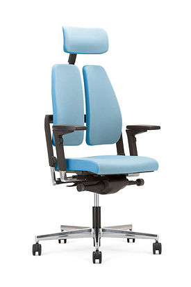 Xilium_DuoBack_Office_Chair_Step_STG67004.jpg