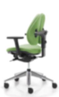 DuoBack Chair Type 12