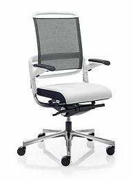 Xenium_Net_Office_ChairXNGR.jpg