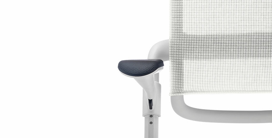 Xenium_Mesh_Office_Chair_White.jpg