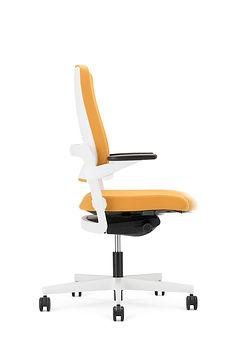 Xilium_Classic_Seat_Depth.jpg