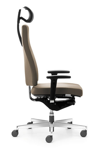 XpendoPlus_swivel-chair_YS156.jpg