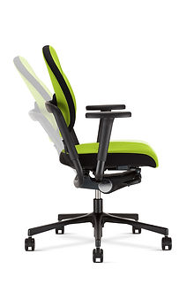 Xenium_DuoBack_office_chair_synchronous_
