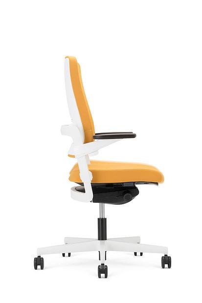 Xilium_Classic_Seat_Tilt.jpg