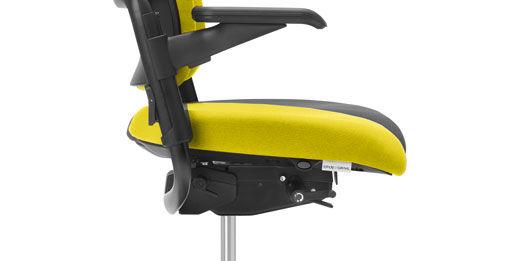 Xenium_Basic_Seat_Tilt_FLG62080.jpg