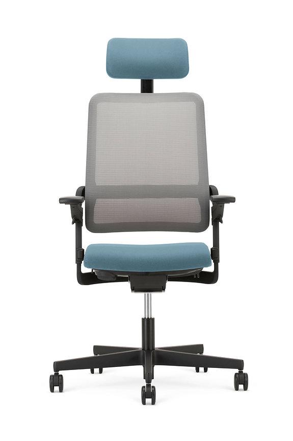 Xilium_mesh_back_office_chair.jpg