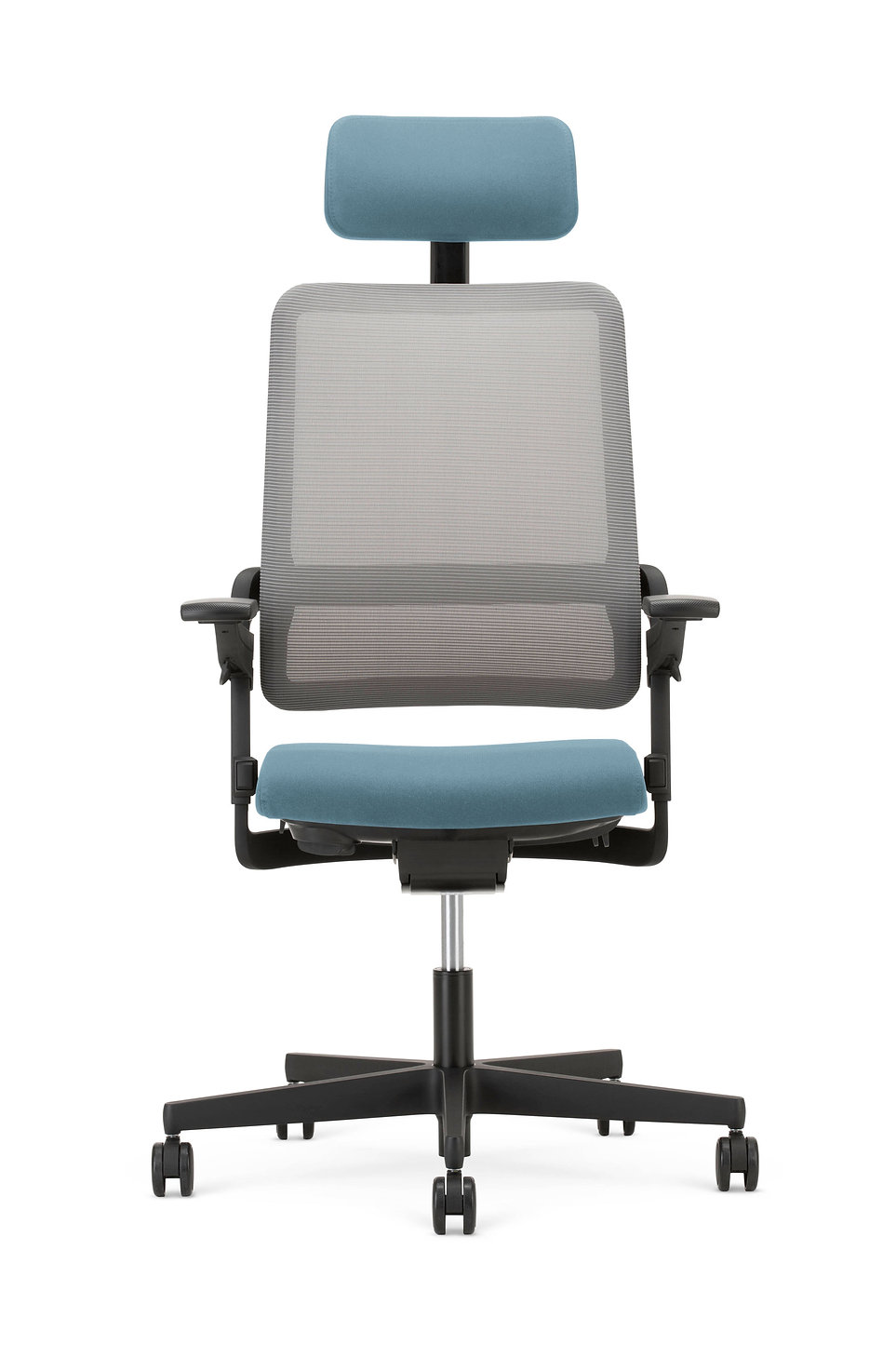 Xilium_mesh_back_office_chair.jpg